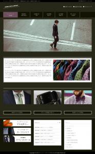 WordPressテーマ No.769