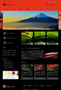 WordPressテーマ No.772
