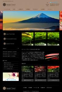 WordPressテーマ No.773