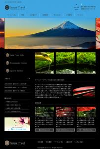 WordPressテーマ No.774